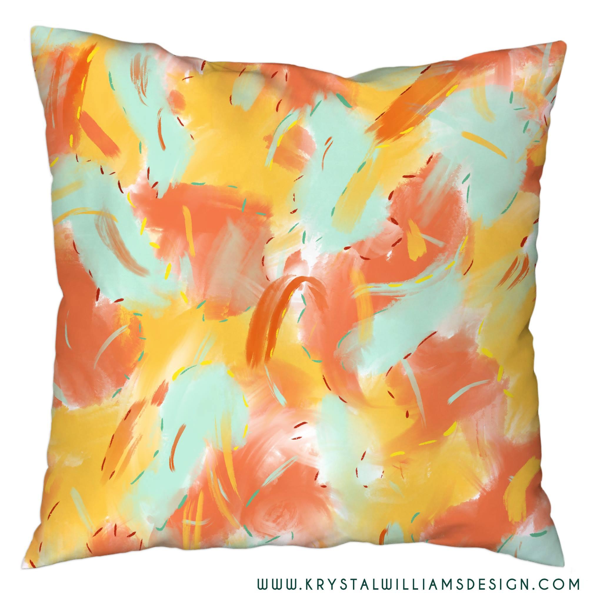 krystal williams abstract cushion.jpg