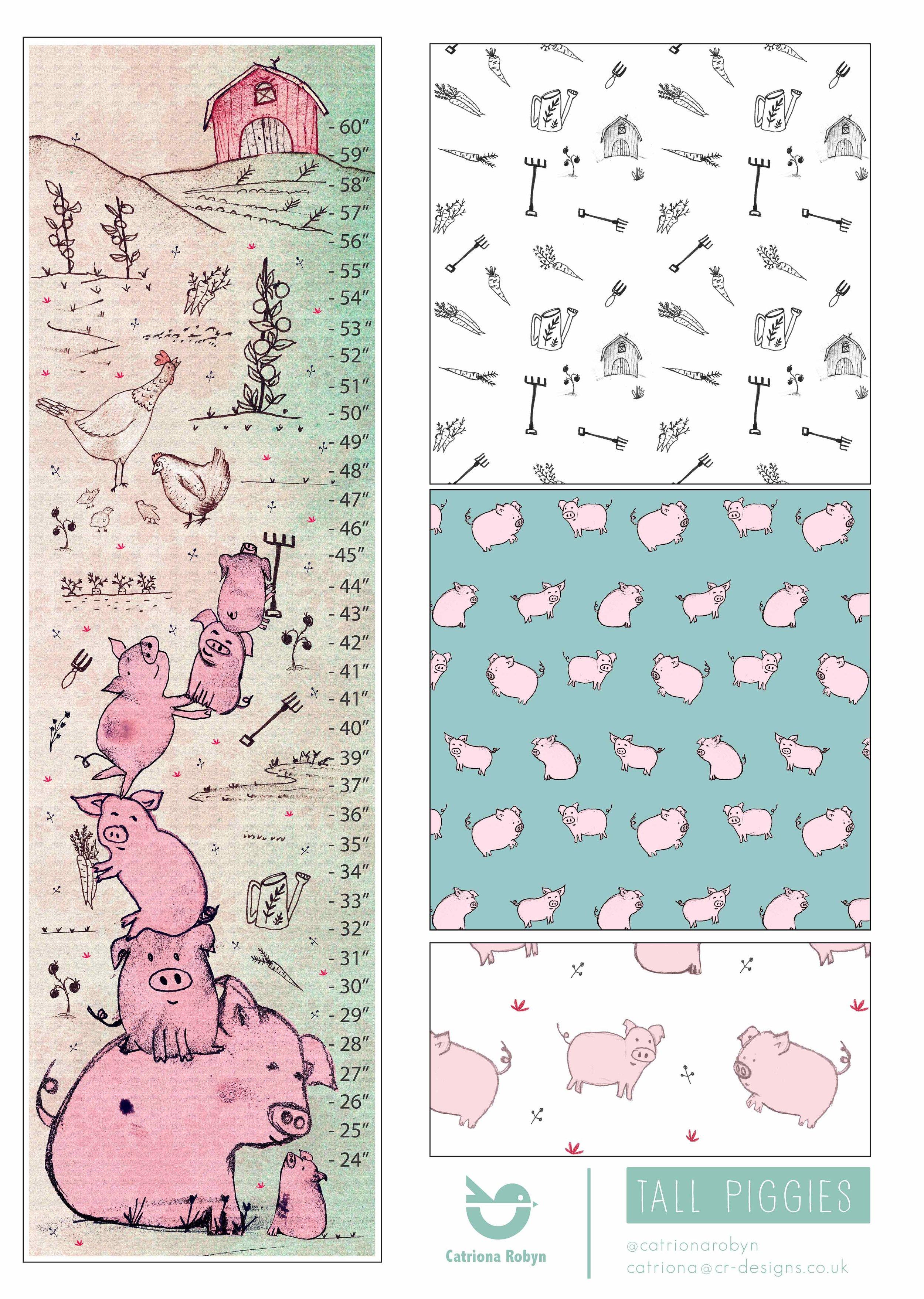 catriona-Robyn-piggies-FFAW18.jpg