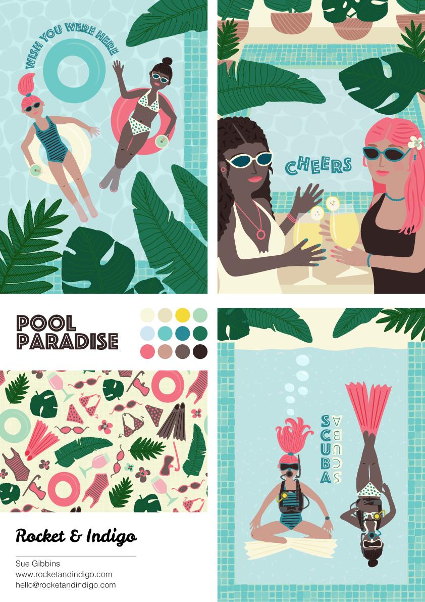 Sue-Gibbins-Pool-Paradise-FFAW18.jpg