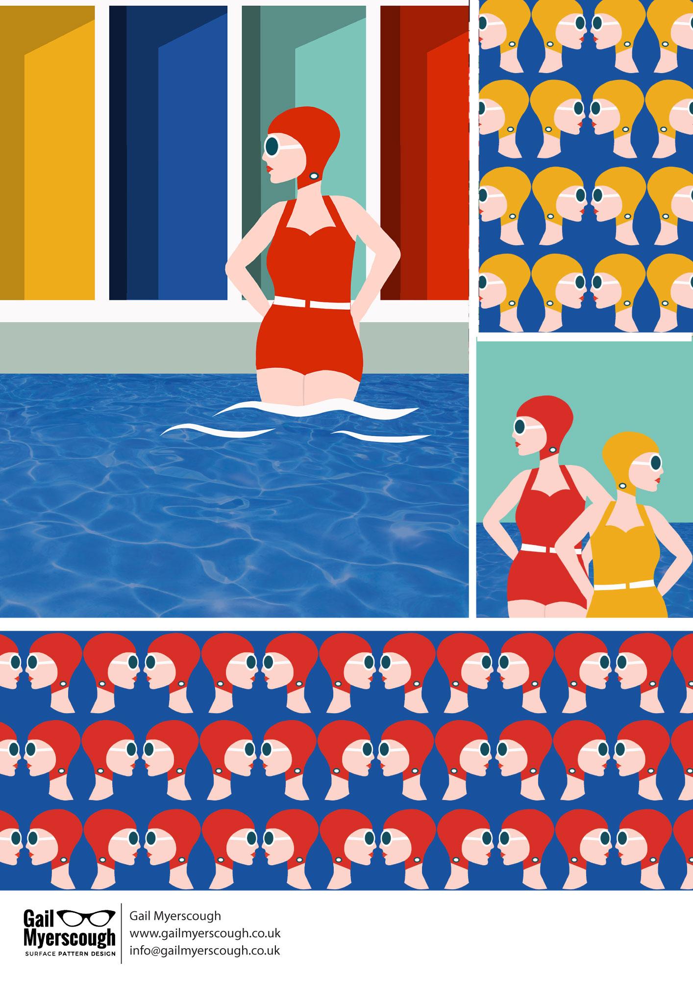 Gail-Myerscough-Pool-Party-FFAW18.jpg