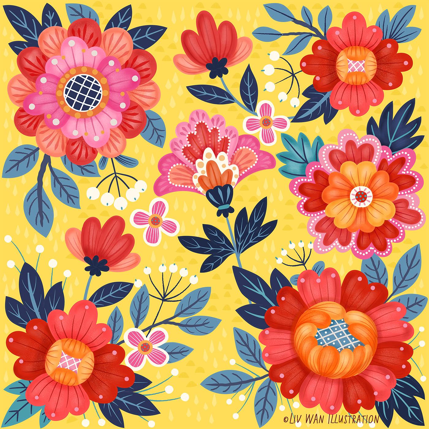 Preview-LivWan-Boho-Floral-Pattern.jpg
