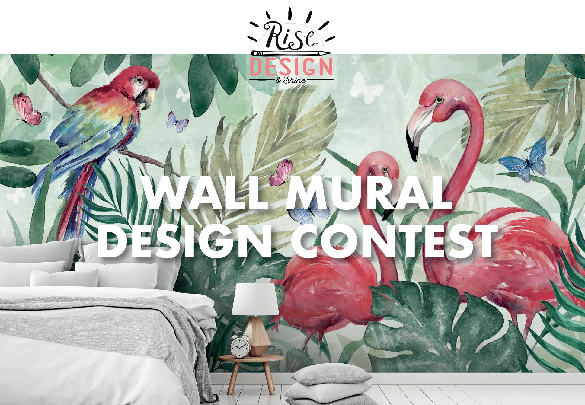 wallsauce design contest.png