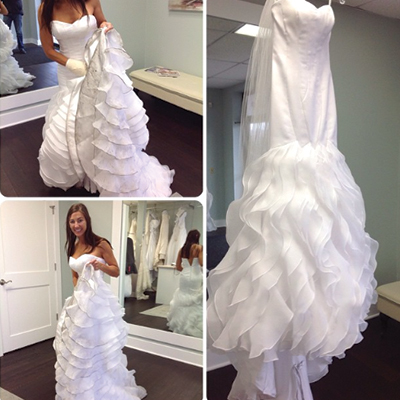 wedding-gown-cleaning-7.jpg