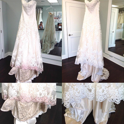 wedding-gown-cleaning-5.jpg