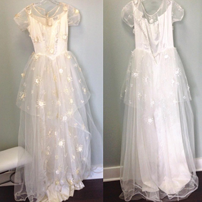 restored-wedding-gown.jpg