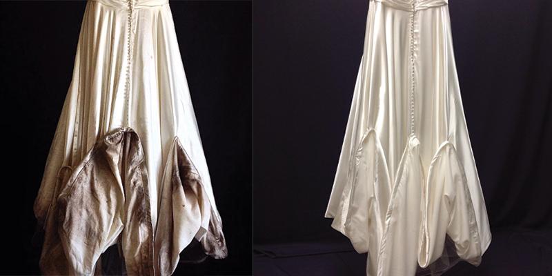 wedding-dress-cleaning-5.jpg