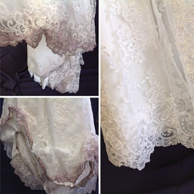 wedding-gown-cleaning-4.jpg