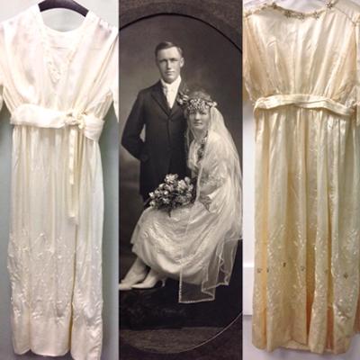 vintage-wedding-gown-cleaning.jpg