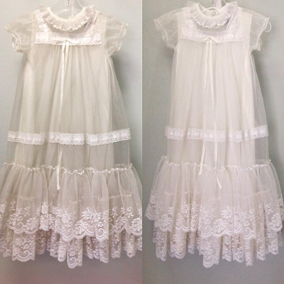 baptismal-gown-cleaning.jpg