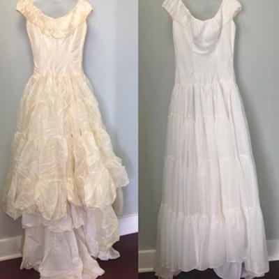 wedding-dress-cleaning-3.jpg