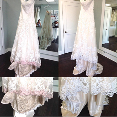 wedding-dress-cleaning-2.jpg