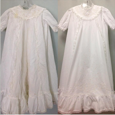 baptism-gown-cleaning-2.jpg