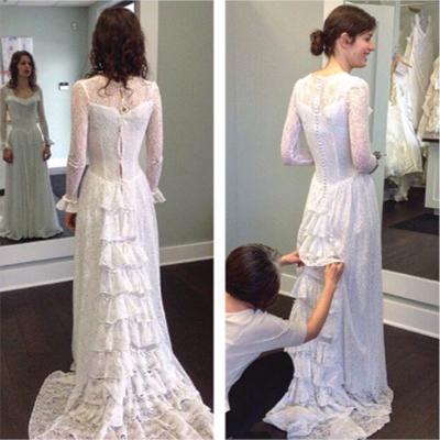 wedding-dress-cleaning-1.jpg