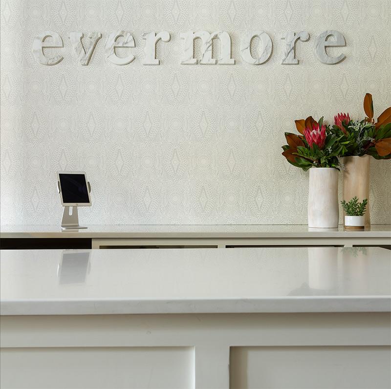 evermore1-web.jpg