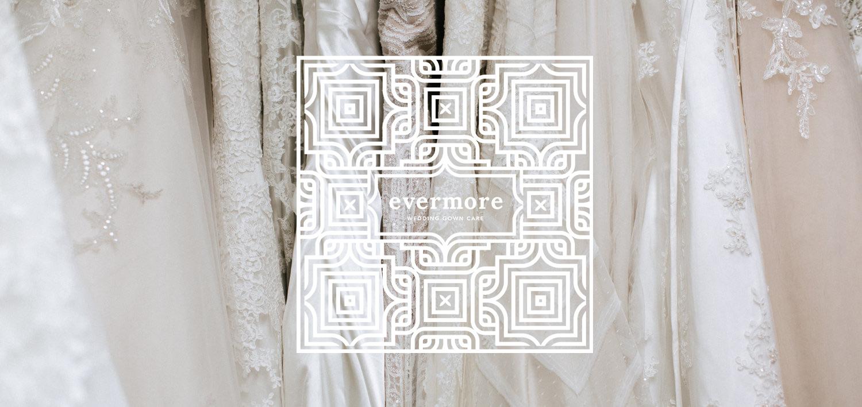 Wedding+Dresses.jpg