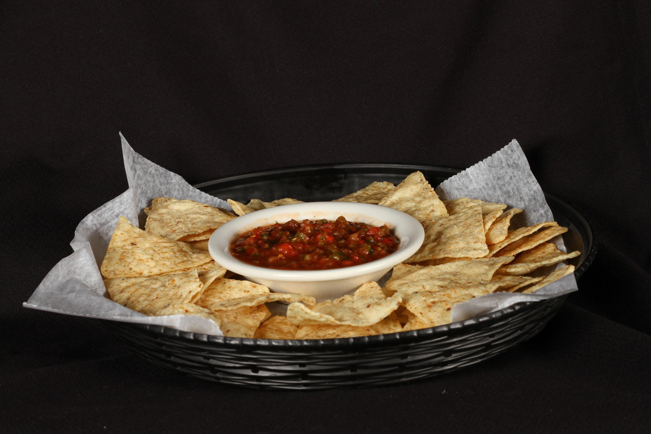 Chips & Ron's Salasa Side.JPG