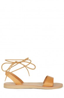 Pietra Sandal $178.00
