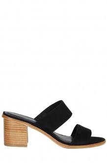 Joie Maha Leather Heel $298.00