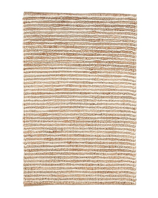 Twiggy Jute & Wool Rug