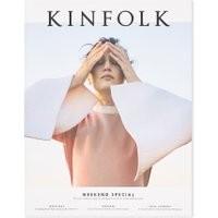Kinfolk Magazine $ 15