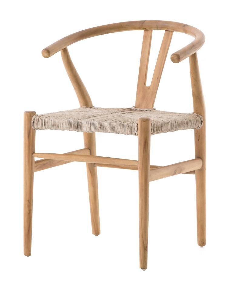 Jasper Chair $390