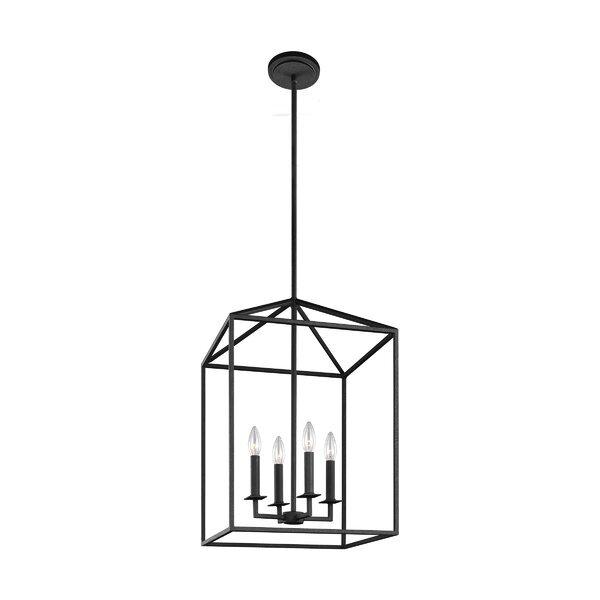 Odie+4-Light+Lantern+Geometric+Pendant.jpg