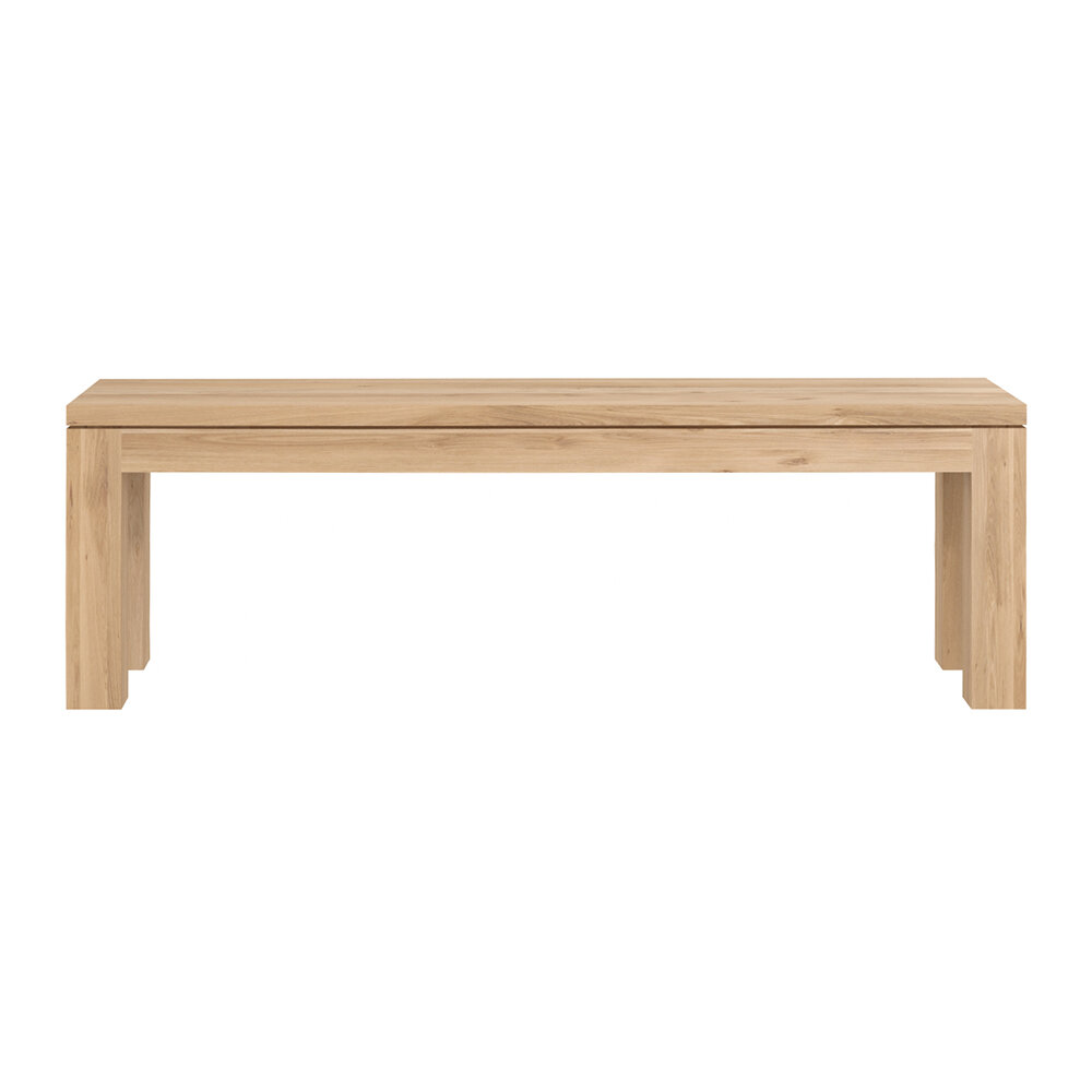 oak-straight-bench-50385.jpg