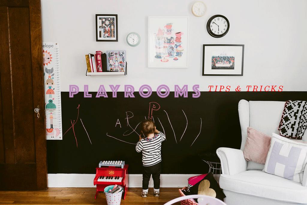 deboe-studio-interiors-kids-play-rooms-tips