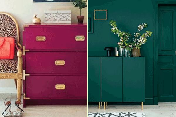 jewel-tones-interior-deboe-studio-interiors-2017-home-trends