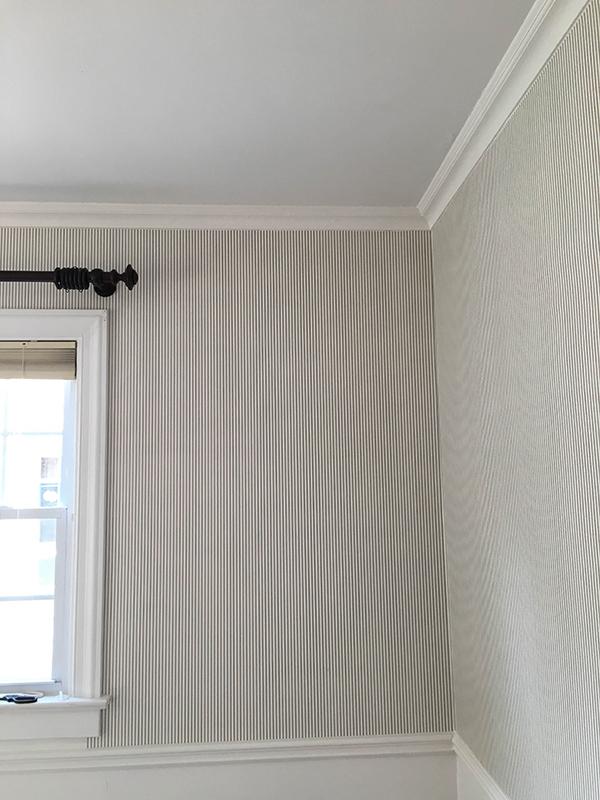 ticking-striped-wallpaper-york-deboe-studio-interiors