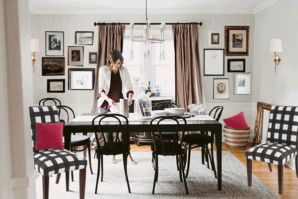 dining-room-design-deboe-studio-interiors