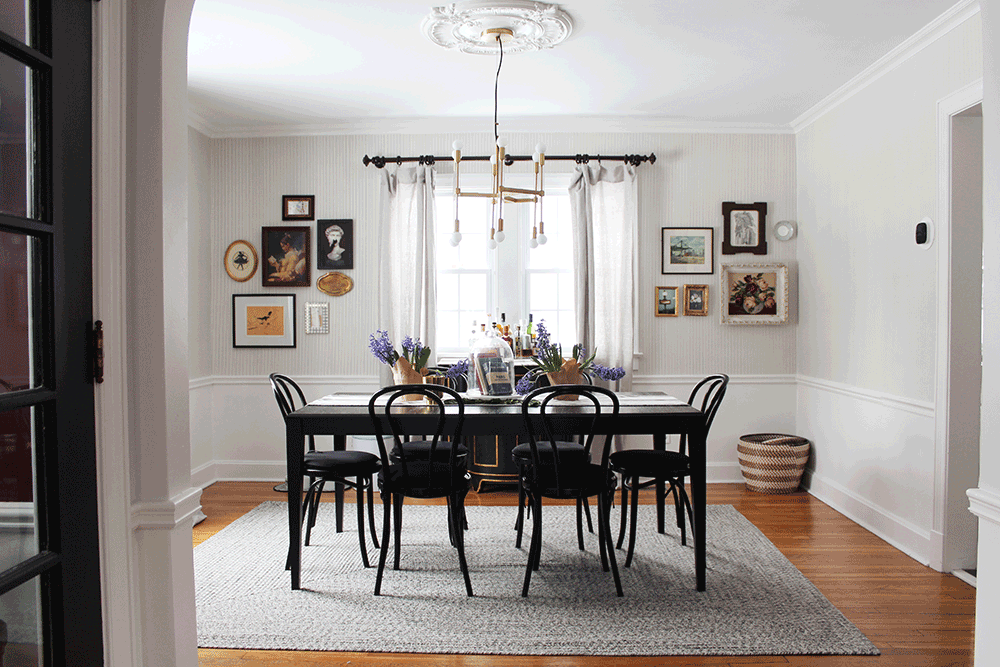 deboe-studio-interiors-dining-room