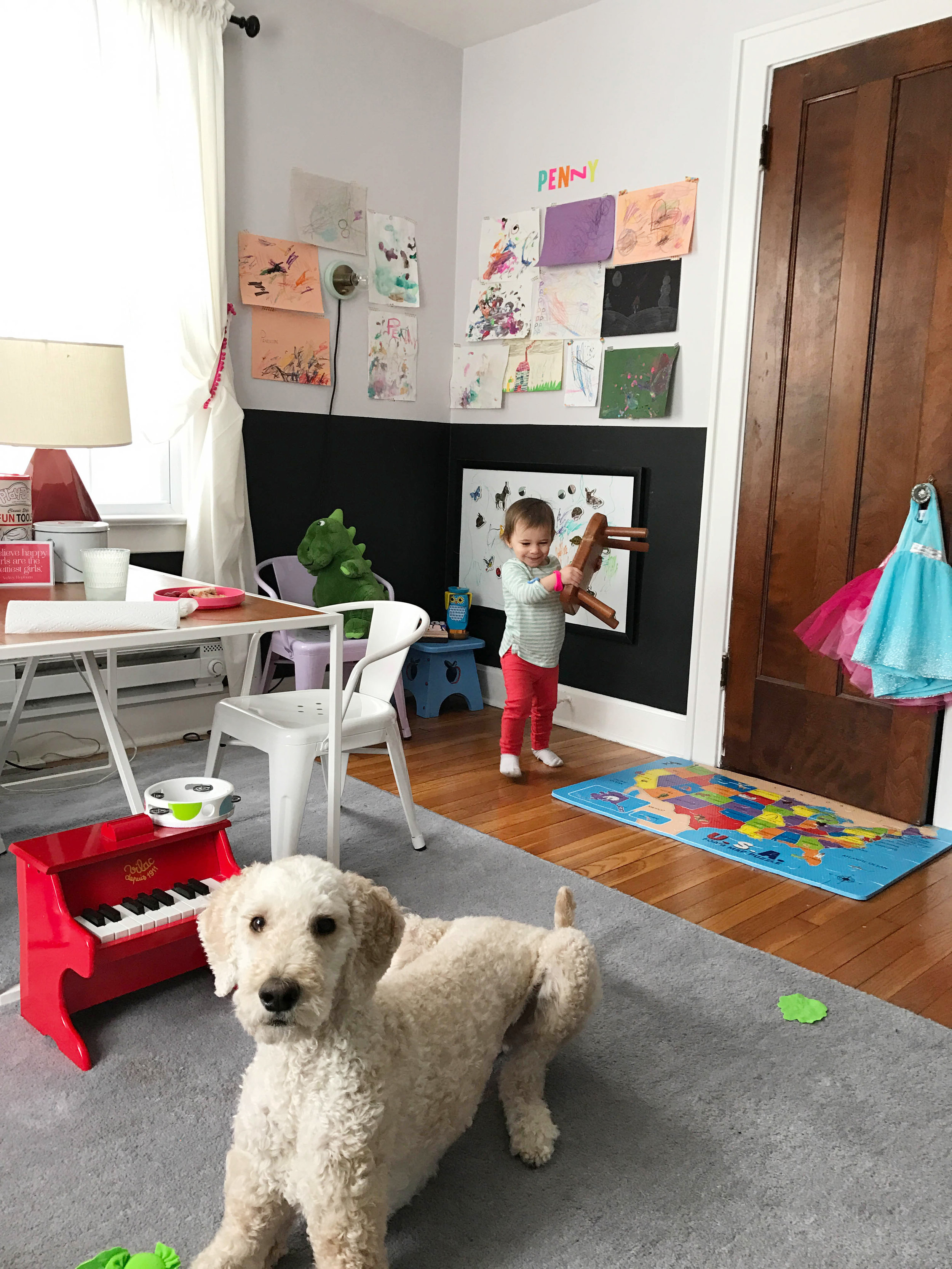 deboe-studio-interiors-playroom-in-action