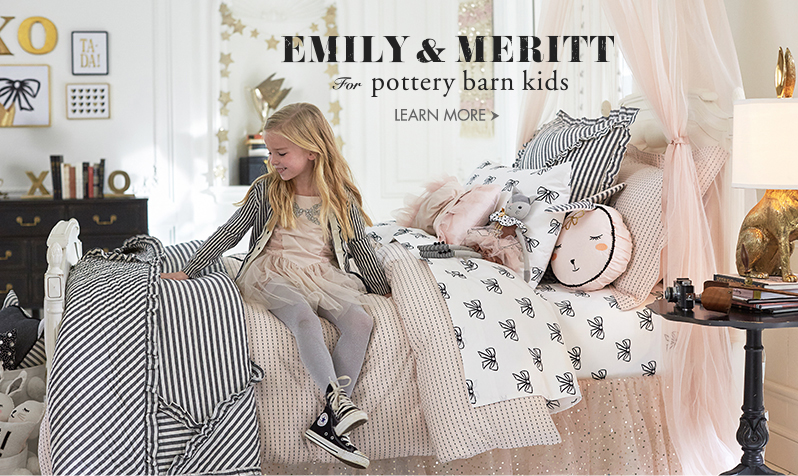 emily-&-meritt-deboe-studio-inspirations-big-girl-room