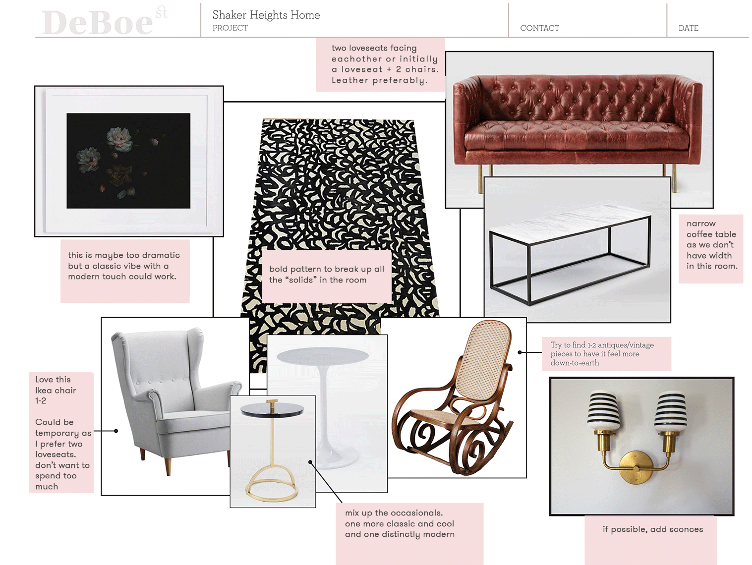 deboe-studio-interiors-avalon-living-room-mood-board