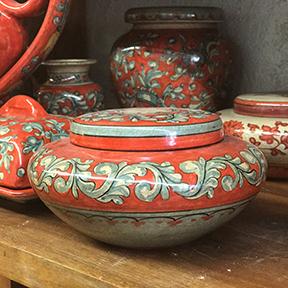 gubbio-pottery.jpg