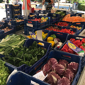 gubbio-farmersmarket.jpg