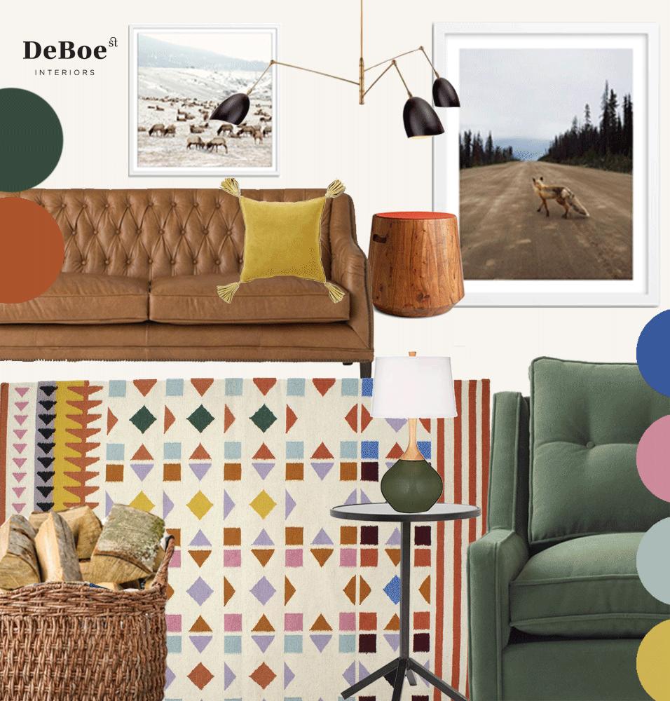 deboe-studio-interiors-winter-retreat-home.png