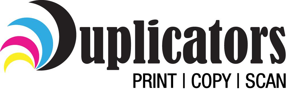 Duplicators NEW LogoJPEG.jpg