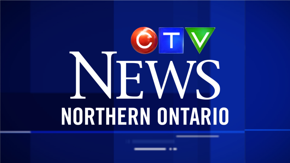 November 2018-CTV News visited us at the 3rd annual Handmade Holiday Market. Skip to 2:14 to get a peek at some of our makers and a chat with cofounder Julieanne Steedman.