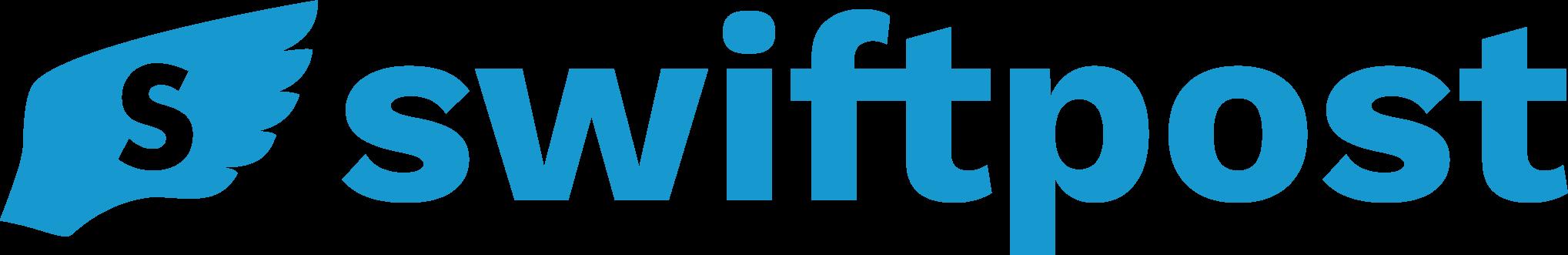 Swiftpost-Logo-Horizontal.png
