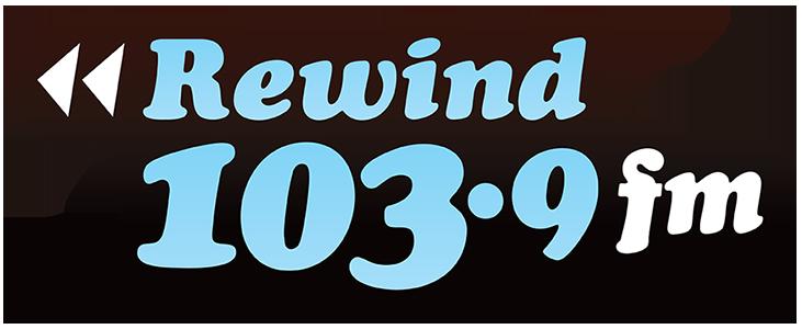 rewind1039.png