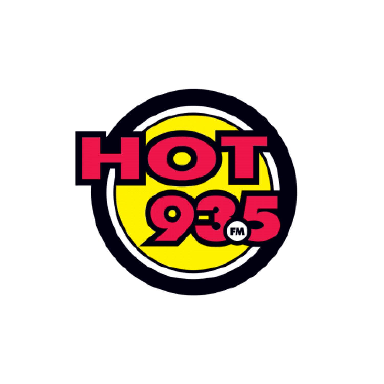 hot935_NEW-01.jpg