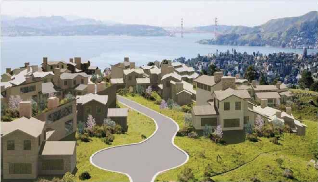 Tiburon developer loses appeal to salvage 43-home plan.png