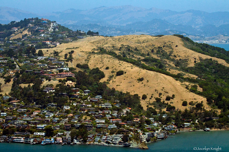 View-from-Angel-Island.jpg