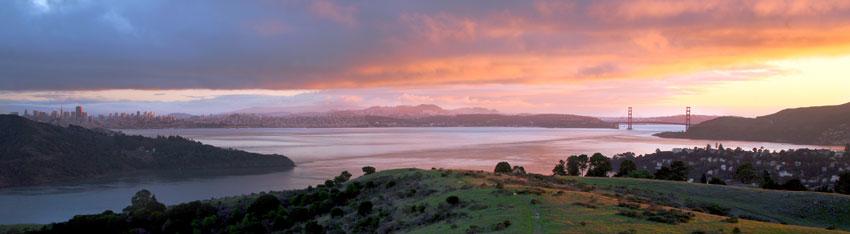 Sunset-across-Martha-Property.jpg