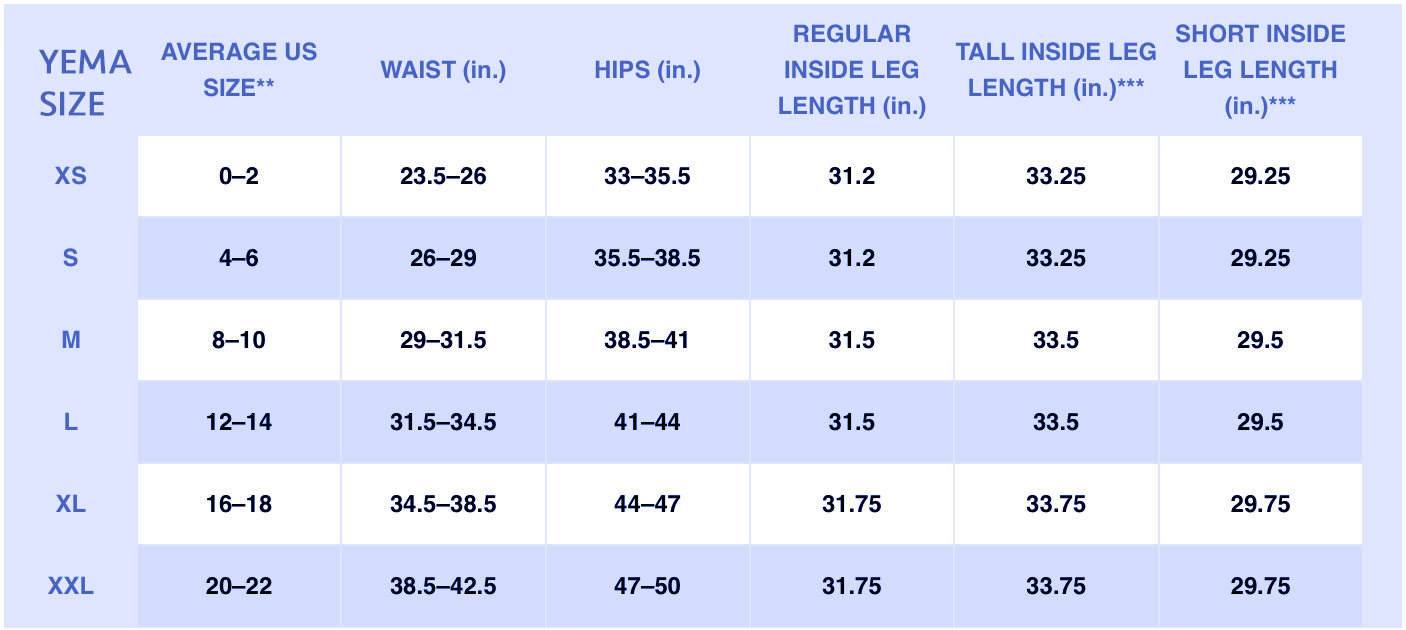 YEMA-Tights-size-chart.jpg
