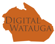 Digital Watauga logo, no bckgrd copy, small.png