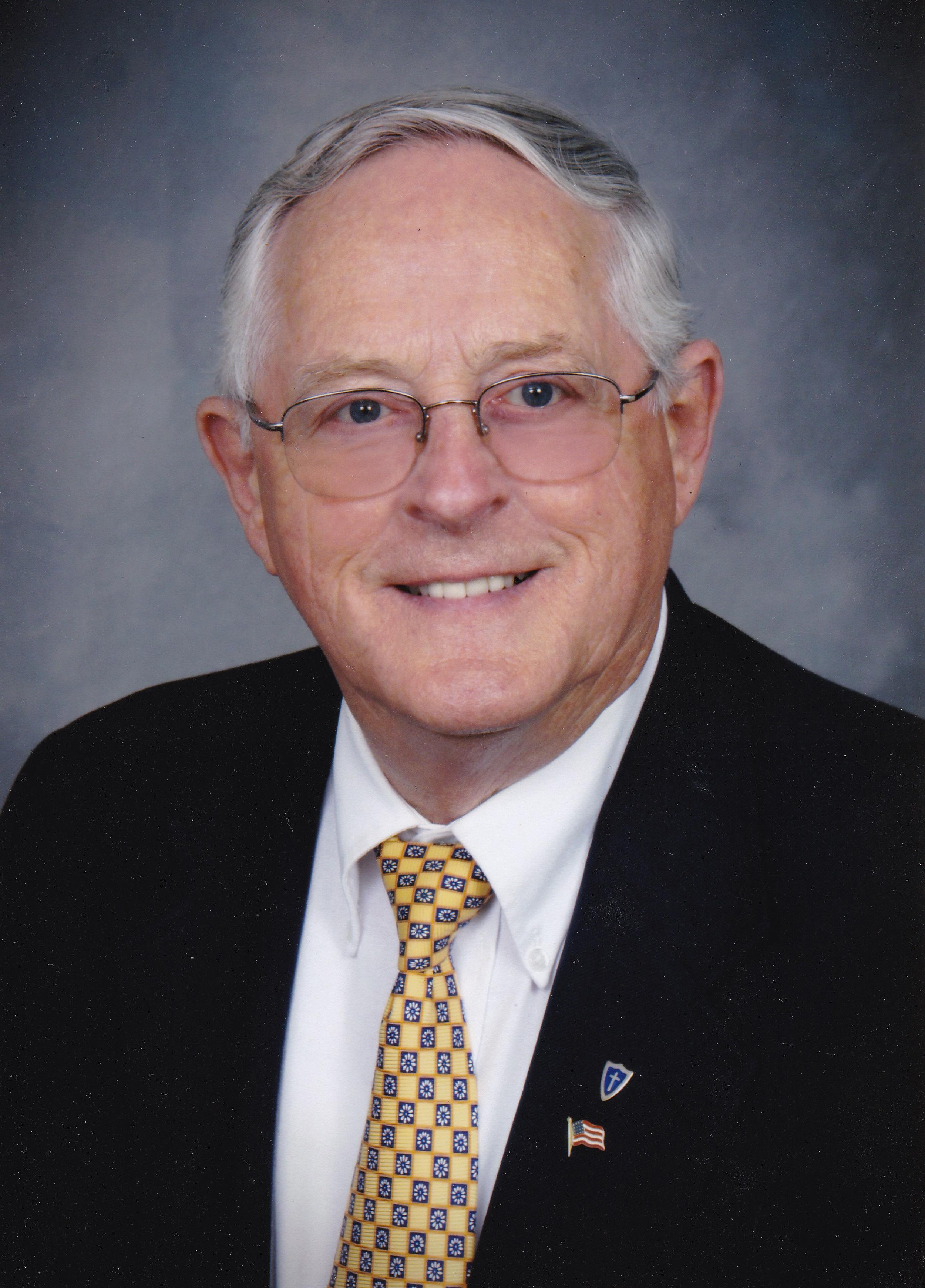 Bobby Brendell