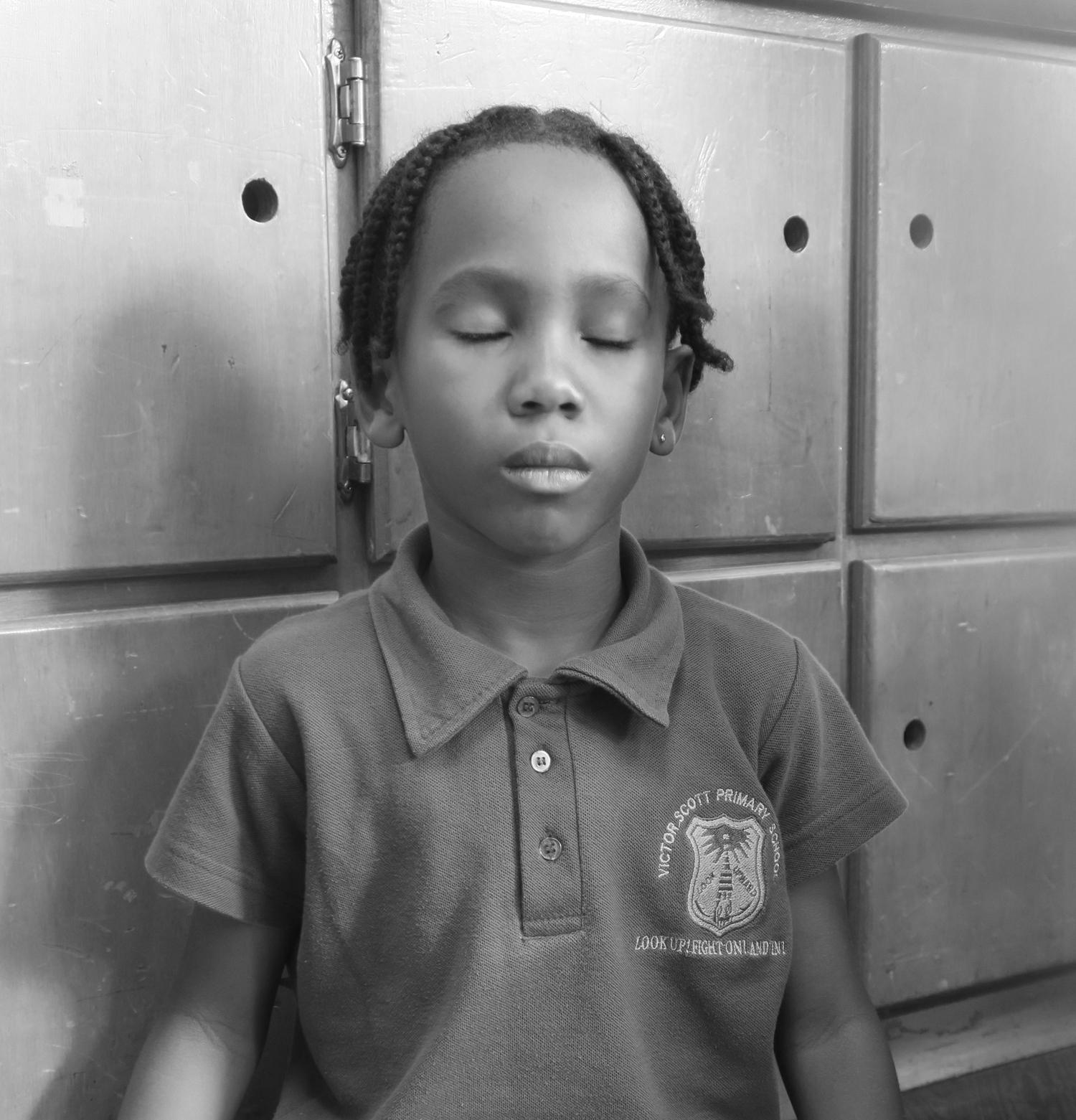 Kid sitting SM.jpg